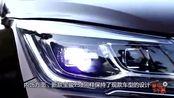 新款宝骏730上市,双液晶大屏搭配三种动力总成,售价不足10万!