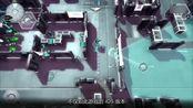 魔方网手游攻略-20150825-策略游戏《冰封触点精简版》已登陆iOS平台