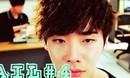 异乡人医生   朴勋 饭制 MV Best of Park Hoon