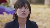 橙红年代,胡蓉不好意思,韩进被机会让给刘子光