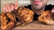 【Saudi】烤鸡肉;(2020年3月8日0时41分)