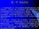 经济法学(法学) 67-本科视频-西安交大-要密码到www.Daboshi.com