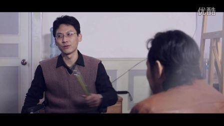 朋友-高清-沧州枪击案改编