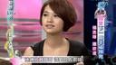 沈春华LIFESHOW-20110731