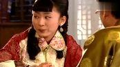 """哑巴新娘:赵天麟用一个""""紫燕双飞""""印章,就获得了湘君的信任"""