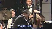 Bern Jazz Festival (1986)