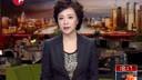 香港:三内地青年代考托福被判入狱十个月www.bt520.com.cn