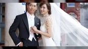 林志玲婚礼:行头伴手礼被嘲寒酸,土豪限制了你的想象