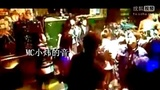 MC小炜零点 - 色彩舞台嗨神之夜