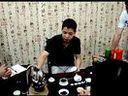 武夷山岩茶茶艺培训