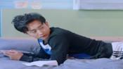 朱晓鹏急中生智装病 被韩星子妈妈逼着喝药-精彩视频-影视资讯站