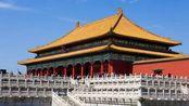 北京:8月22日至9月3日故宫暂停开放