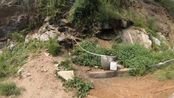 山东临沂的环保被省里约谈,但是临港区的水质真好,正宗矿泉水