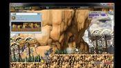 勇士部落篇,曾经的勇士部落,你记得吗?这里经常有很多小号在这练级啊哈哈啊,传奇冒险岛079:http://www.cqmxd.cn