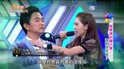 《综艺大热门》:女嘉宾讲述灵异经历,宪哥听后理智分析