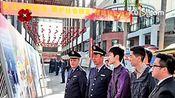 三部委合力开展旅游市场整治 重点整治丽江等7地 170224