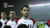 国足vs叙利亚 视频地址