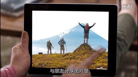 photos(中文字幕)_幻想曲通讯