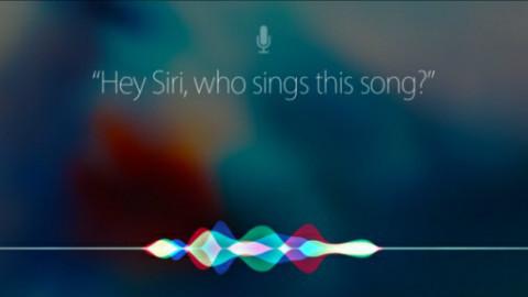 《有事叫Siri Mac或配备声控技术》-36bd.net