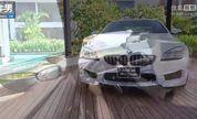 2015 BMW M-Power Day - 賽道體驗