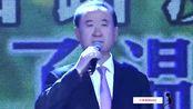 刀郎的这首《西海情歌》,被柬埔寨歌手翻唱后,竟成了国民神曲!