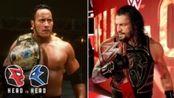 ????????WWE??????WWE?