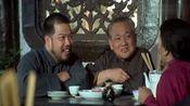 一部不容错过的邵氏古装喜剧片,1979年上映,我看了不下5遍