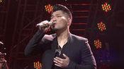 超级歌单纯享版:杨洪基《游击队之歌》