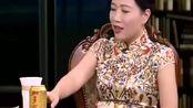 锵锵三人行:现在武汉吸引力超过了北上广?叶檀当场反驳不认同!