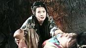 """《大话西游之月光宝盒》厉害了!原来妖怪也逃不过嘴对嘴的""""温柔乡"""""""