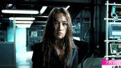 7月18日东方电影频道环球影院《虎胆龙威4》精彩预告