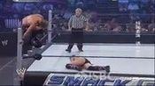 wwe美国职业摔角武林风WWE中文解说