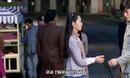 《传奇大亨》结局陈乔恩最虐 张翰竟成周杰伦MV主角