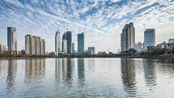 """中国曾被誉为""""大""""的两座城市,其中一座GDP将破3万亿!"""