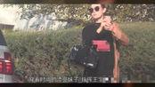 王宝强与新女友冯清疑似同居,马蓉生的孩子也早就认可她了