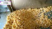 小型家用玉米面条机