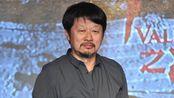孔笙有望登顶最佳导演,《大江大河》获7项提名
