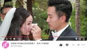 杨幂和刘恺威争女儿抚养权!心疼大幂幂!小糯米跟妈妈很合理-UP视频资讯-up视频