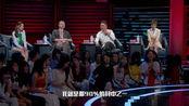 """专访《脱口秀大会2》:创新赛制,激发选手,让""""脱口秀""""出圈"""