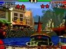单机游戏 www.45575.com/danji/【拳皇98】11.07.16 中野大会その1