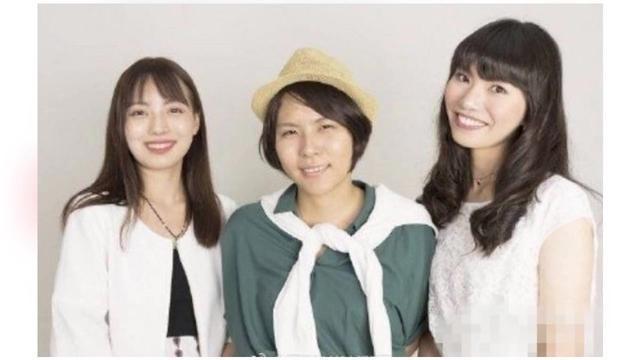 日本高校校花比赛第1名竟是中国妹纸 你们觉得这颜值咋样?