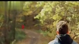 加拿大梦幻青春爱想象 《幻想之爱》预告片