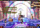 dnfvideo 2014-01-30 05-01-46-955