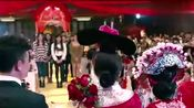 《心花路放》闺蜜熊乃瑾大婚,袁泉当着夏雨的面说出自己的婚讯