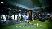 舌尖上的美食:中国健身教练的美食,棒棒鸡 好吃