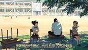百亿日元爆款,《你的名字》,导演新作来头不小