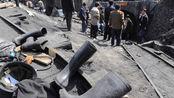 盼平安!贵州一煤矿事故致7人受困,涉事企业因环保2年受罚9.2万
