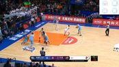 CBA第六轮:新疆127-105辽宁,郭艾伦26分新疆17记三分完成大胜!