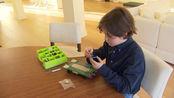 比利时9岁神童将直接读博!大学毕业前退学:怕影响后续学业
