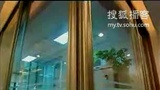 浪漫复式 家装A计划 交换空间 装饰温馨设计'大铭装饰 15603711168